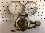 PROSTAR Welding Gauges GAUGES AND HOSES